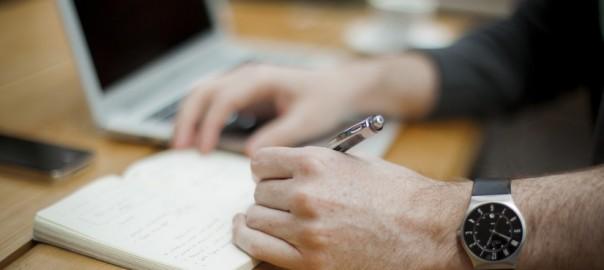 advisor agreement startups