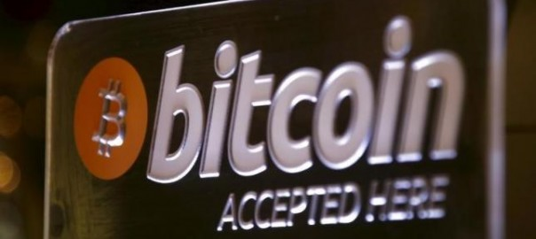 lawyer bitcoin