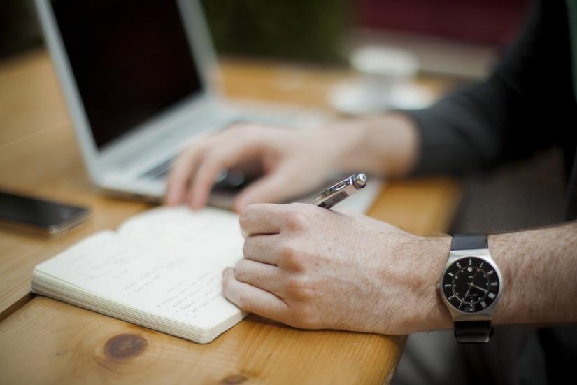 Startup Advisor Agreement