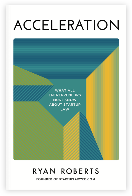 startup-lawyer-acceleration-cover